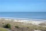1866 Turtle Dunes Place - Photo 9