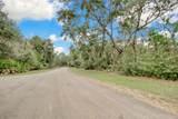 96012 Brady Point Road - Photo 8