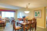 260/261 Sandcastles Court - Photo 9