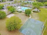 8623 Noyak Court - Photo 32