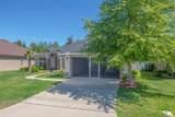 32062 Juniper Parke Drive - Photo 4
