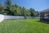 32062 Juniper Parke Drive - Photo 6