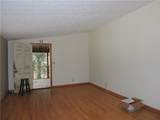 85581 Claxton Road - Photo 11