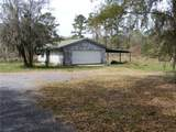 85581 Claxton Road - Photo 15