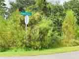 Lot 21 Rowan Oak - Photo 2