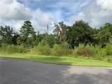 Lot 21 Rowan Oak - Photo 5