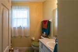 95107 Twin Oaks Lane - Photo 21