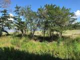 88038 Marsh View Way - Photo 5