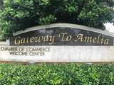 961687 Gateway 101H & 101I Boulevard - Photo 8