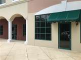 961687 Gateway 101H & 101I Boulevard - Photo 1