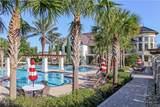 95406 Bermuda Drive - Photo 32