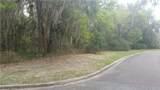 9550 Spring Blossom Lane - Photo 3