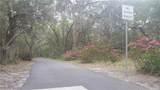 9550 Spring Blossom Lane - Photo 5