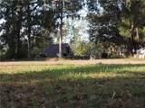 98252 Swamp Fever Lane - Photo 7