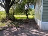 54311 Heron Road - Photo 9