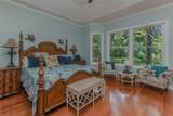 129 Sea Marsh Road - Photo 11