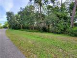 96130 Brady Point Road - Photo 5