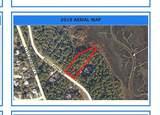 96226 Brady Point Road - Photo 1