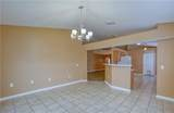65074 Lagoon Forest Drive - Photo 10