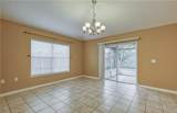 65074 Lagoon Forest Drive - Photo 11