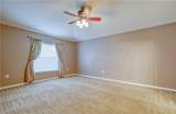 65074 Lagoon Forest Drive - Photo 12