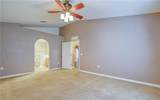 65074 Lagoon Forest Drive - Photo 13