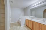 65074 Lagoon Forest Drive - Photo 14
