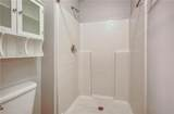 65074 Lagoon Forest Drive - Photo 15