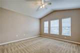 65074 Lagoon Forest Drive - Photo 16