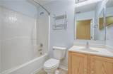 65074 Lagoon Forest Drive - Photo 17