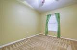 65074 Lagoon Forest Drive - Photo 19