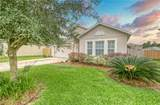 65074 Lagoon Forest Drive - Photo 2