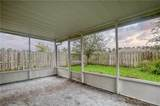 65074 Lagoon Forest Drive - Photo 20