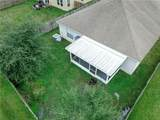 65074 Lagoon Forest Drive - Photo 21