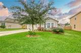 65074 Lagoon Forest Drive - Photo 24