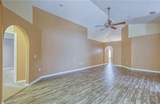 65074 Lagoon Forest Drive - Photo 5