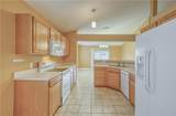 65074 Lagoon Forest Drive - Photo 8