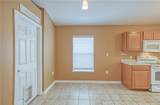 65074 Lagoon Forest Drive - Photo 9