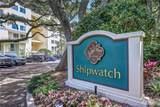 1305 Shipwatch Circle - Photo 32