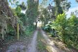 Wilder Boulevard - Photo 2