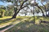 Wilder Boulevard - Photo 3