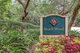 2070 Beachwood Road - Photo 24