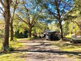 85335 Alger Road - Photo 4