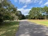95305 Rainbow Acres Road - Photo 10