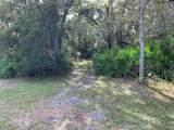 95305 Rainbow Acres Road - Photo 12