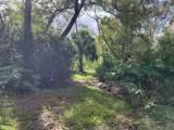 95305 Rainbow Acres Road - Photo 3