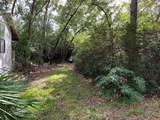 95305 Rainbow Acres Road - Photo 4