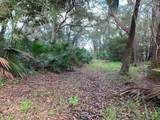 95305 Rainbow Acres Road - Photo 6