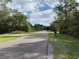 95305 Rainbow Acres Road - Photo 9