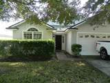 96258 Piedmont Drive - Photo 1